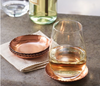 Copper Coasters