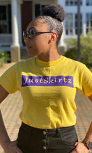 JustSkirtz T-Shirts (More Colors Available)
