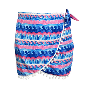 pink-miami-blue-waves-swim-cover-up-pareo-skirt