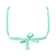 solid-mint-green-brazilian-fixed-triangle-bikini-top