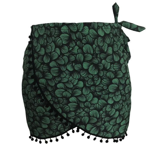 green-waves-swim-cover-up-pareo-skirt