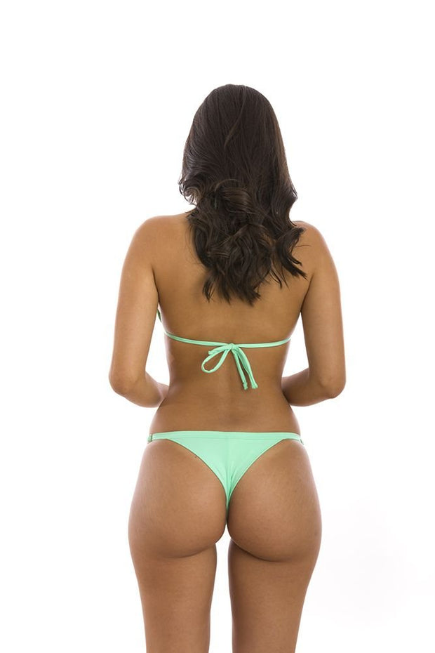 solid-mint-green-brazilian-thong-bikini-bottom