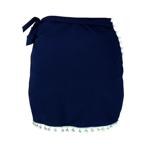 solid-blue-swim-cover-up-pareo-skirt