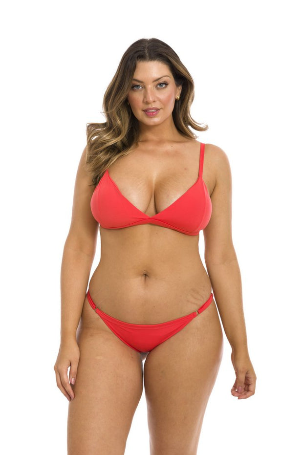solid-red-brazilian-thong-bikini-bottom