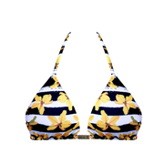 yellow-orchid-brazilian-triangle-bikini-top
