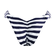 blue-navy-stripes-brazilian-classic-side-scrunch-bikini-bottom