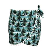 green-coconut-trees-cover-up-pareo-skirt