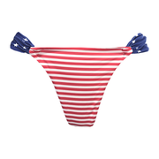 american-flag-stripes-brazilian-classic-side-scrunch-bikini-bottom