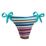 colorful-stripes-brazilian-tie-side-scrunch-bikini-bottom