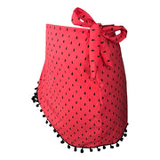 red-watermelon-cover-up-pareo-skirt-maretoa-swim-beachwear (1)