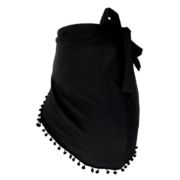 solid-black-cover-up-pareo-skirt-maretoa-swim-beachwear (1)