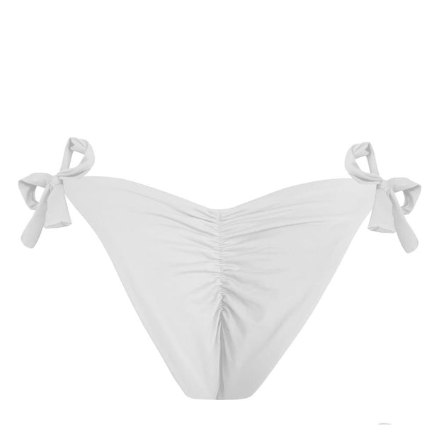 solid-white-brazilian-tie-side-scrunch-bikini-bottom-maretoa