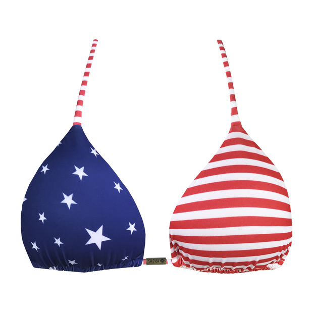 american-flag-brazilian-triangle-bikini-top