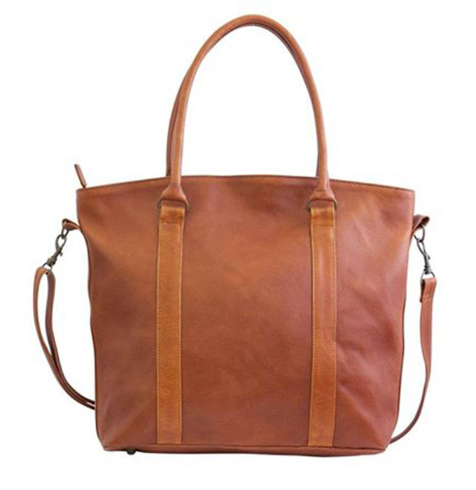 Mally The Emma Bovine Leather Bag