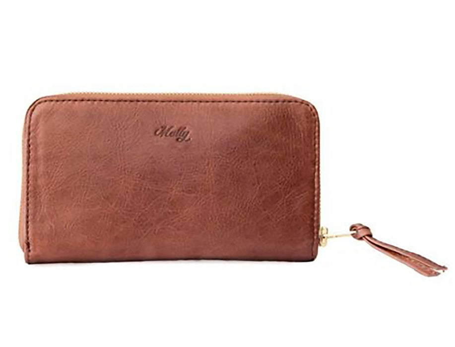 Mally Ladies Wallet