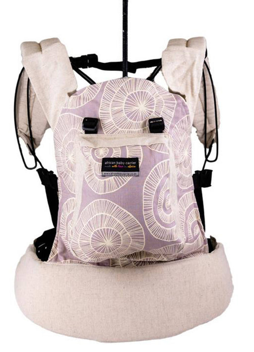 African Baby Carrier original (Simple, light weight for all occasion)