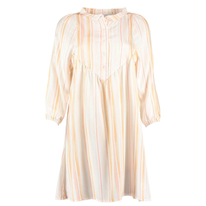 Nightire Organic Bamboo Nightdress - Candy