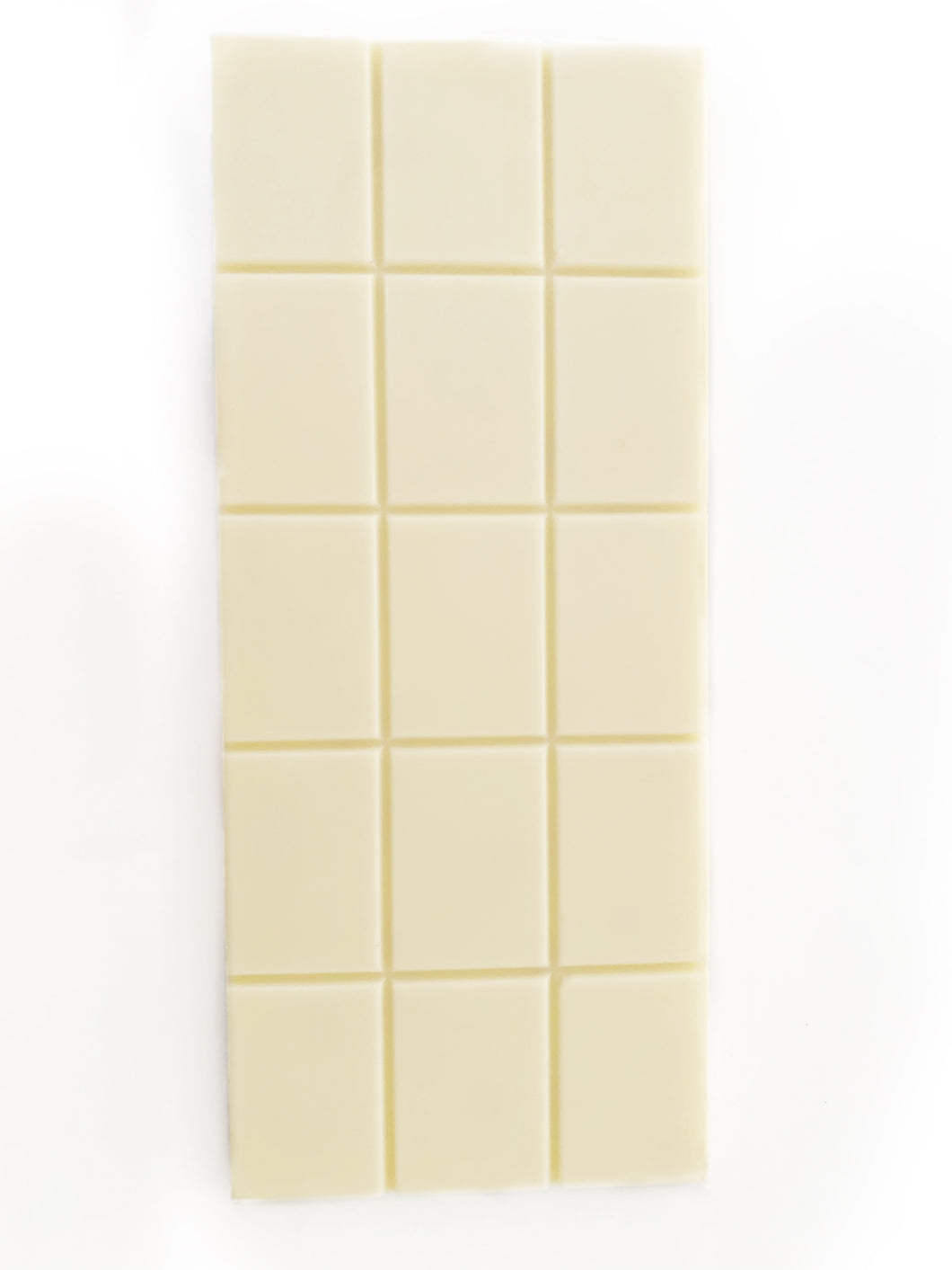 29% White Chocolate Bar