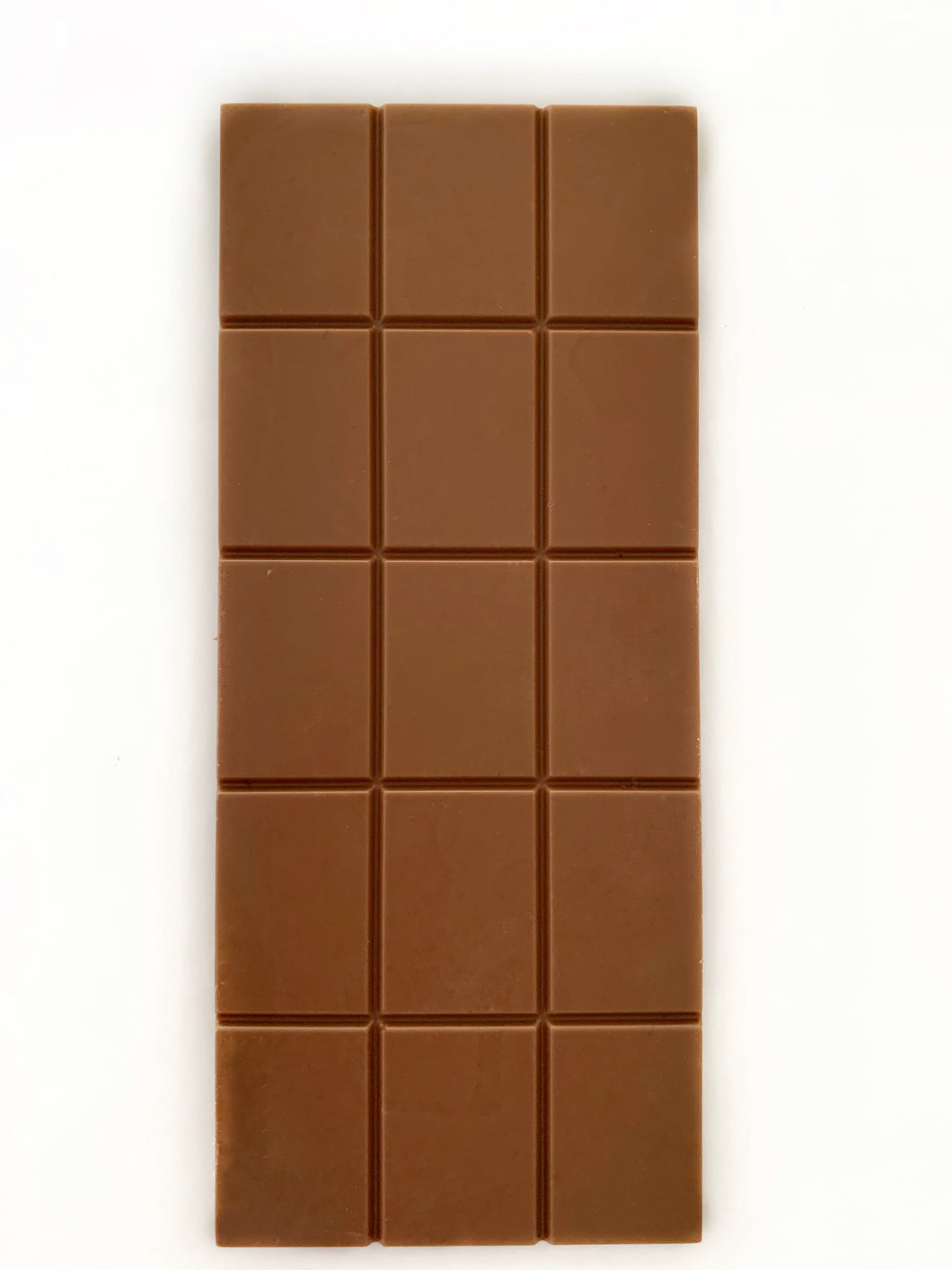 36% Milk Chocolate Bar (CBD)