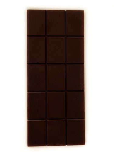 64% Dark Chocolate Bar
