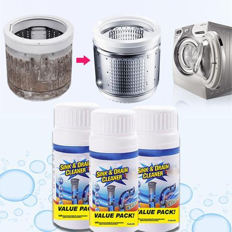 Super Sink&Drain Cleaner