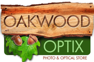 Oakwood Optix