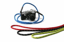 Load image into Gallery viewer, Artisan & Artist ACAM 701 Casual Cord Camera Strap