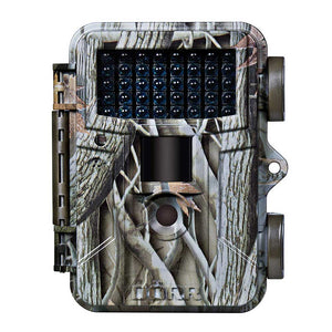Dorr Wildlife Camera - 12MP