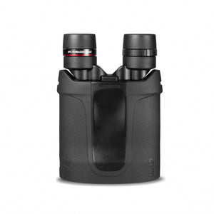 Kite APC Stablised Binoculars 16x42