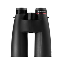 Load image into Gallery viewer, Kite Cervus HD Binoculars
