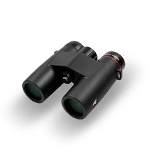 Load image into Gallery viewer, Kite Ursus 8x32 Binoculars + Free Kite Cleaning Kit