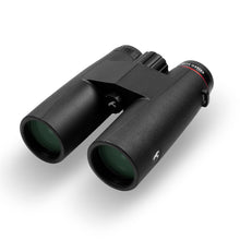 Load image into Gallery viewer, Kite Ursus 8x42 Binoculars + Free Kite Cleaning Kit