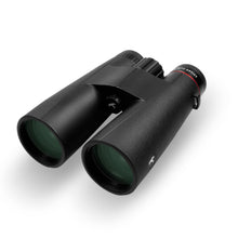 Load image into Gallery viewer, Kite Ursus 10x50 Binoculars