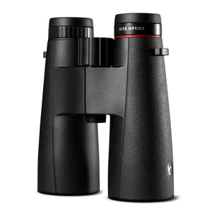 Kite Ursus 10x50 Binoculars + Free Kite Cleaning Kit