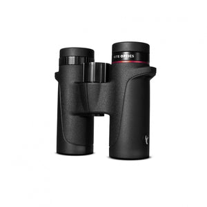 Kite Falco Binoculars 8x32 + Free Kite Harness