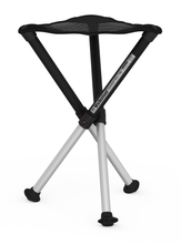 Load image into Gallery viewer, Walkstool Comfort 45cm