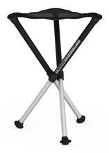 Load image into Gallery viewer, Walkstool Comfort 55cm