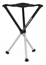 Load image into Gallery viewer, Walkstool Comfort 65cm