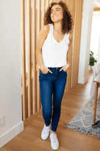 Judy Blue Thermadenim Blue Jeans