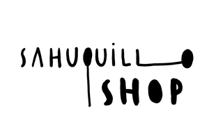 Sahuquillo Shop