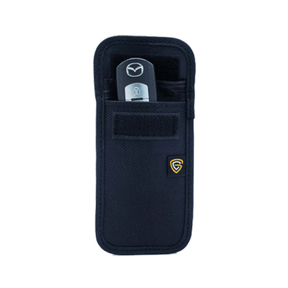 GuardCar RFID Blocking Pouch