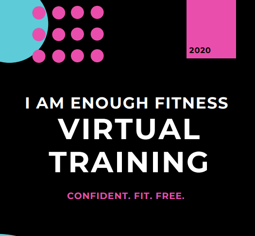 VIRTUAL TRAINING (TRANSFORMATION CHALLENGE 10/26)