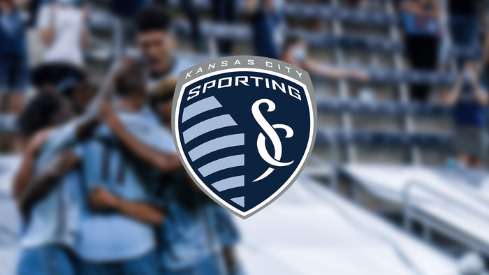 A-Champs becomes Player Development Technology Partner of Major League Soccer Team Sporting Kansas City