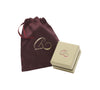 R.Victorian New York online jewelry store , Packaged in our complimentary gift box / pouch.