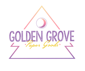 Golden Grove Paper