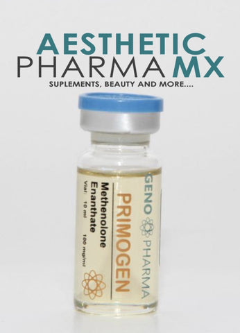 Primogen 100mg/10ml