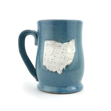 Load image into Gallery viewer, Ohio Mug, Large