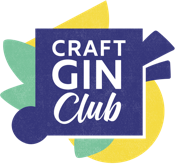 Craft Gin Club