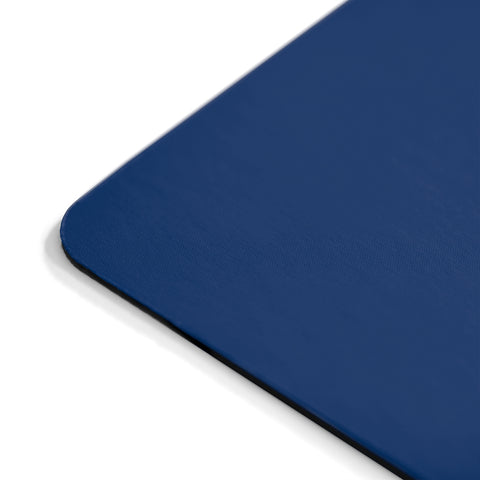 Image of Watergirl&Fireboy Mousepad (Blue)