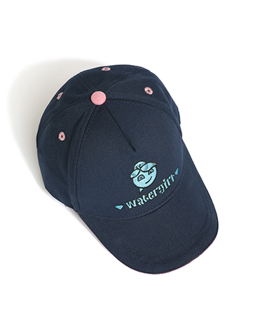 watergirl hat